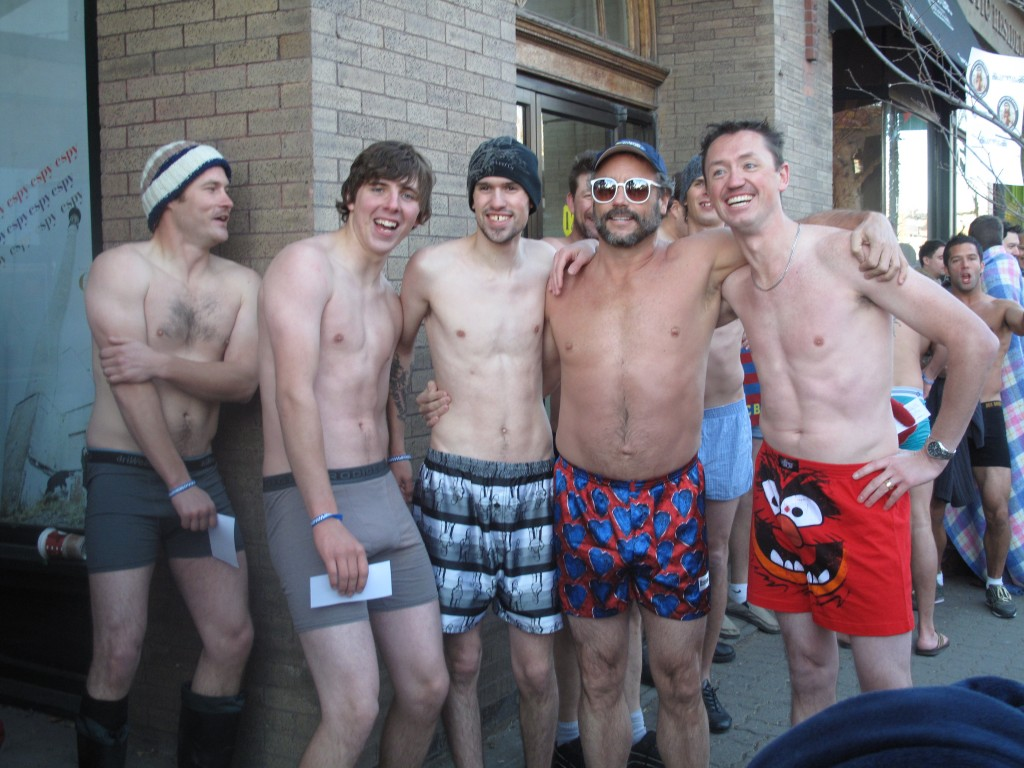 Pictures Calgary Men Get Naked For Cancer Research  Mikes Bloggity Blog  Canada -3843