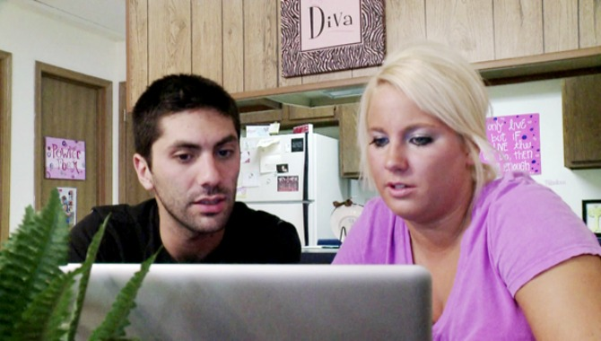Review: Catfish: The TV Show a worthy (and terrifying) catch