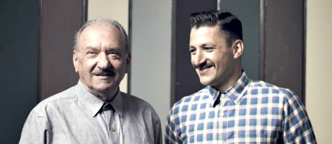 "Interview: Why ""Movember"" keeps growing and where does that money go?"