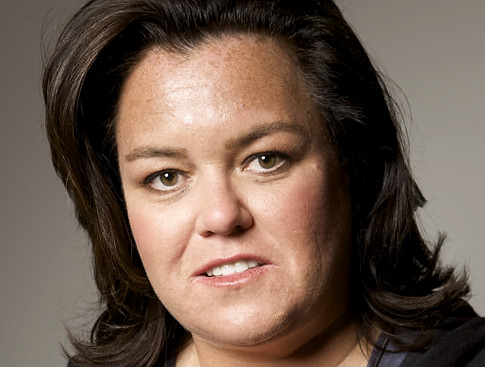Rosie joins Canadian drama!