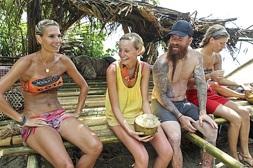 Survivor-Caramoan-Fans-vs.-Favorites-Episode-2-26