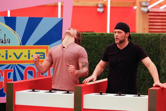 Big-Brother-Canada-Emmett-Andrew-HOH