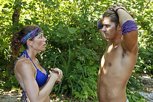 Survivor-Caramoan-Fans-vs.-Favorites-Episode-3-12