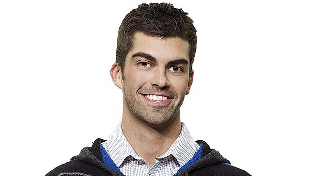 """Big Brother Canada Exit Interview: """"He had the potential to do something big and he just didn't do it."""""""