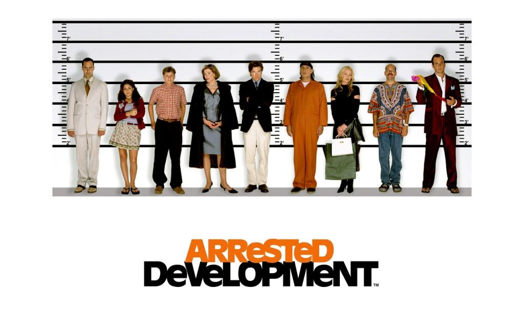 arrested-development-06