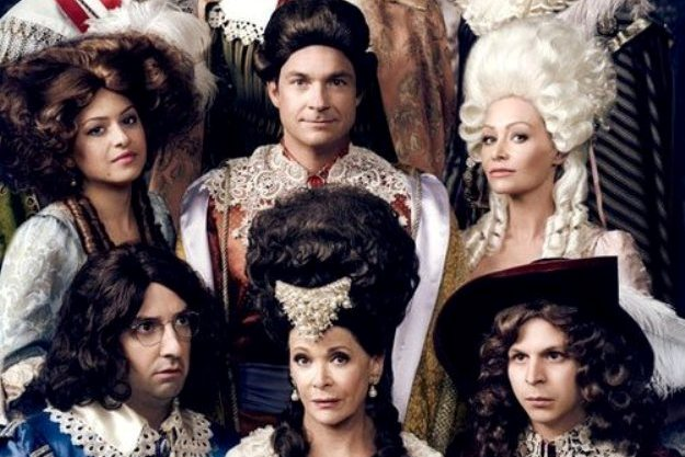 6 things you need to see to get ready for Arrested Development!
