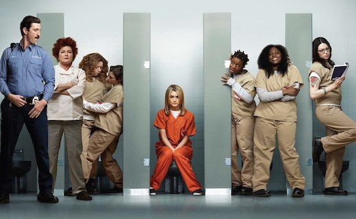The case against binge-watching Orange is the New Black