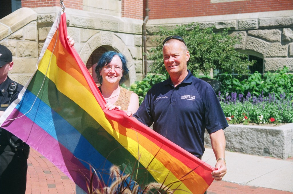 pride-flag-raise-2010