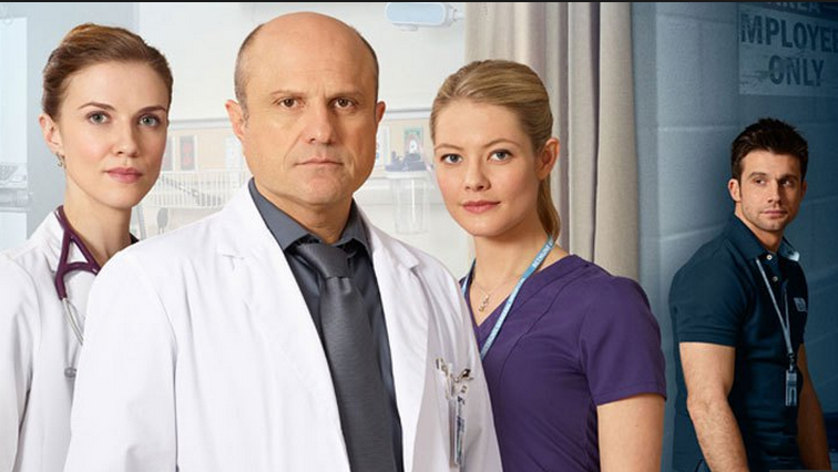 Interview: Fecal matter, Veronica Mars and other important questions for Enrico Colantoni!