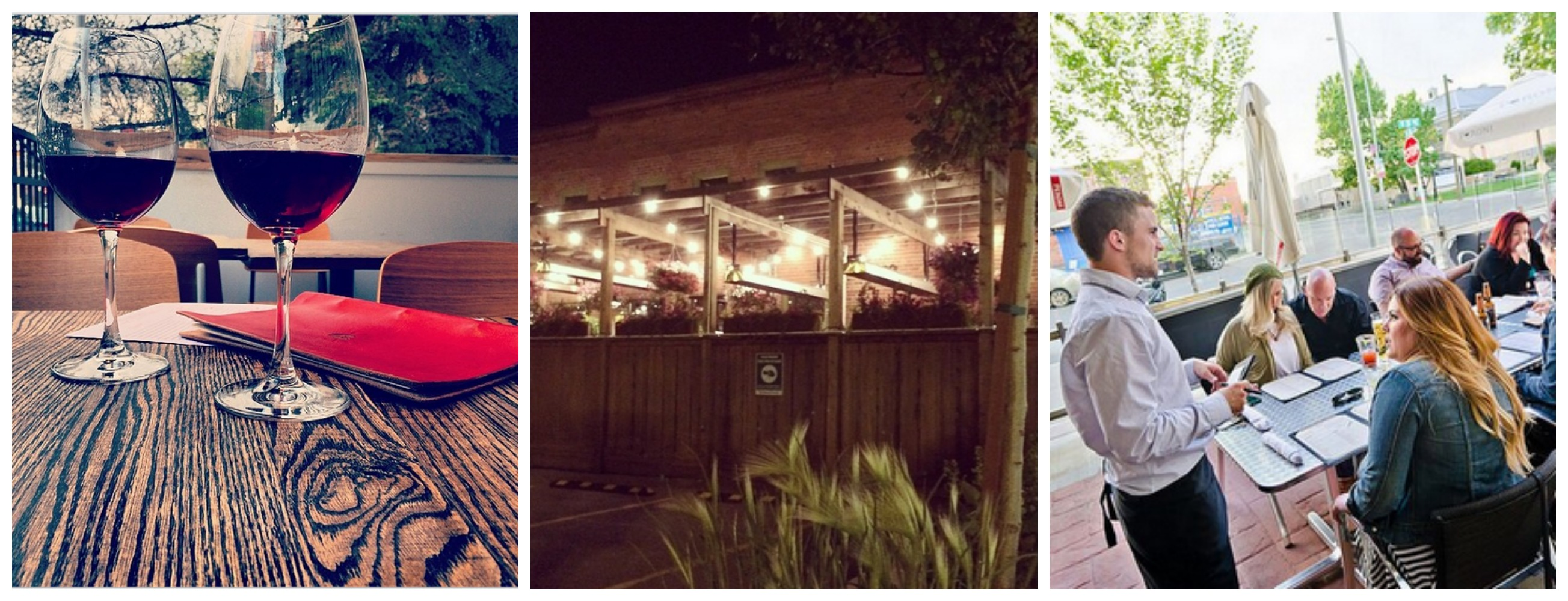 10 Amazing Calgary Patios…that also happen to have great WiFi!