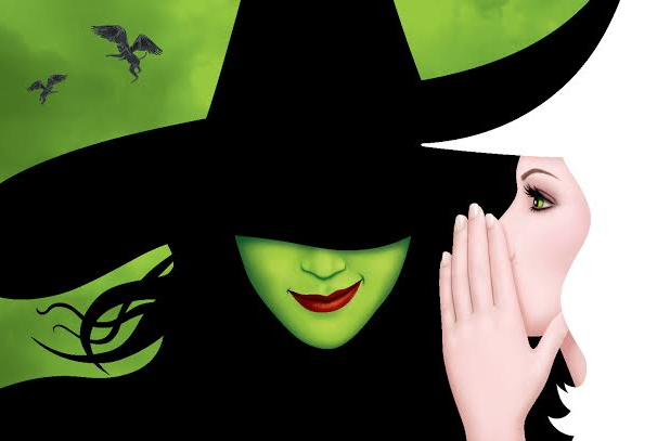 Contest: Win a four-pack of tickets to Wicked! CLOSED