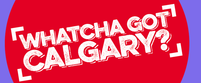 Trailer: Check out Calgary's First Film Directed By Calgary!