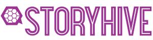 STORYHIVE_Web_Logo