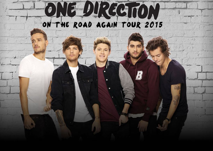 one-direction-on-the-road-again-tour-2015