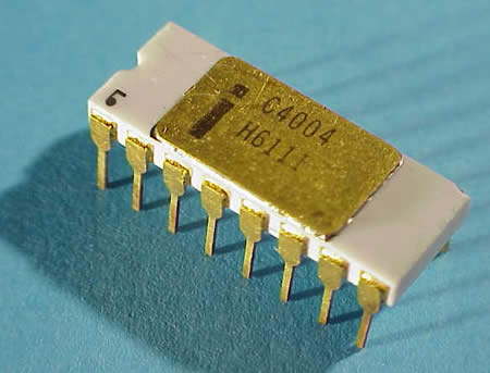 19773,xcitefun-first-microprocessor