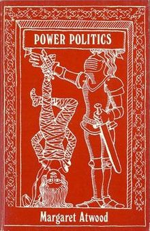 220px-PowerPolitics