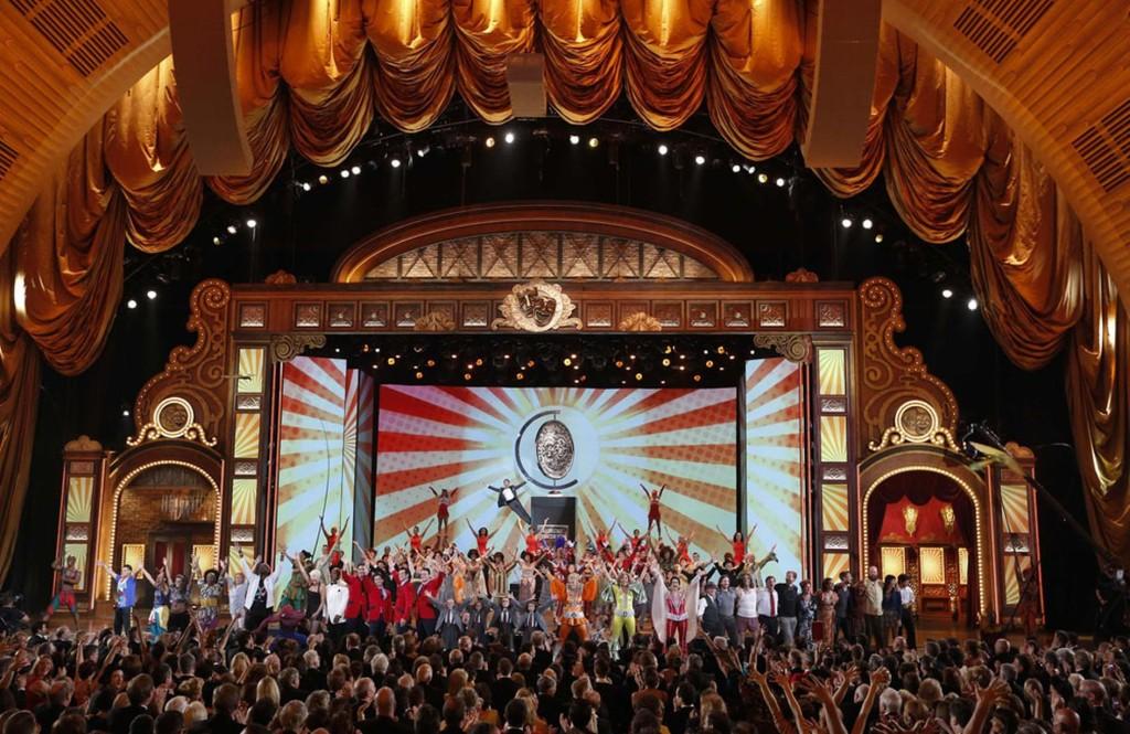 The-67th-Annual-Tony-Awards