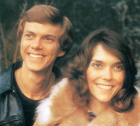 The-Carpenters-np01