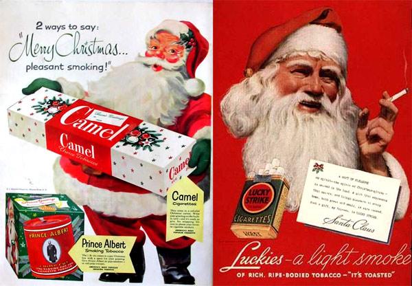 crazy-old-cigarette-ads