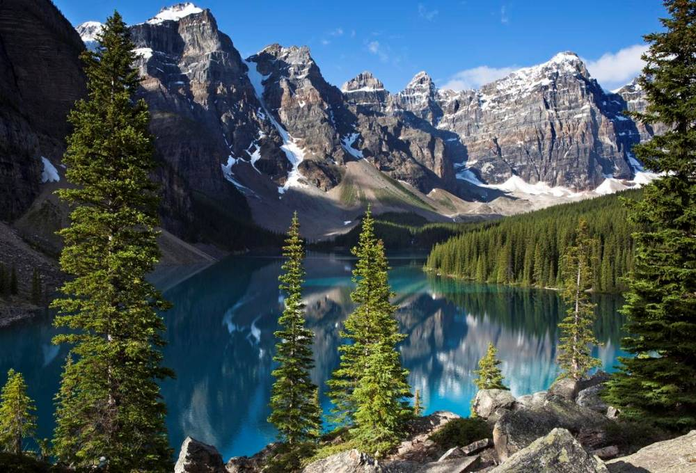 moraine-lake-banff-national-park-canada-photograph