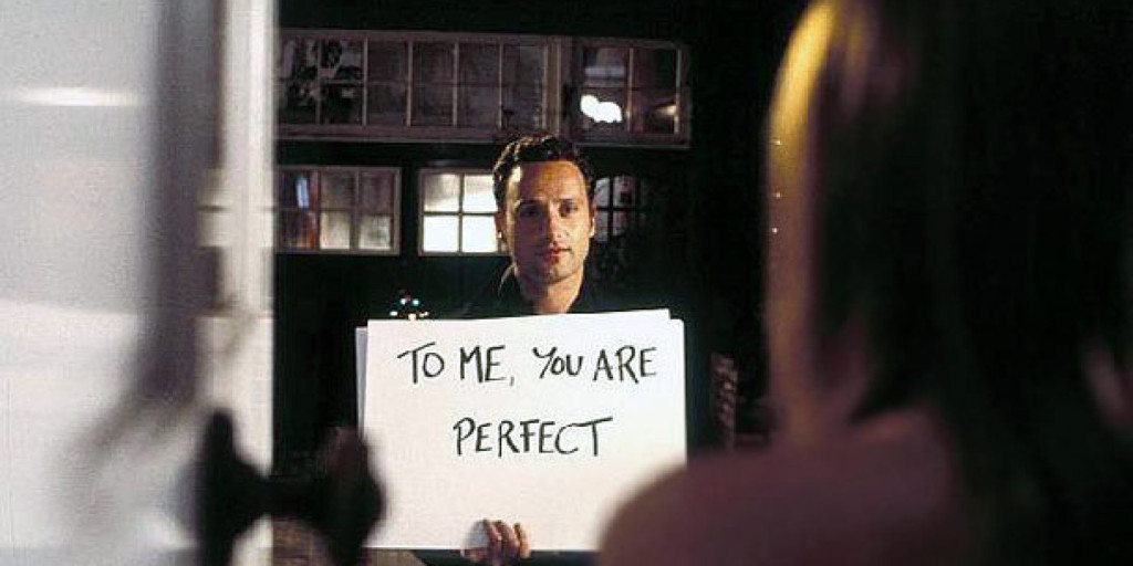 o-LOVE-ACTUALLY-facebook