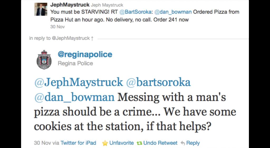 Regina-Police-Tweet-to-Me-1024x563