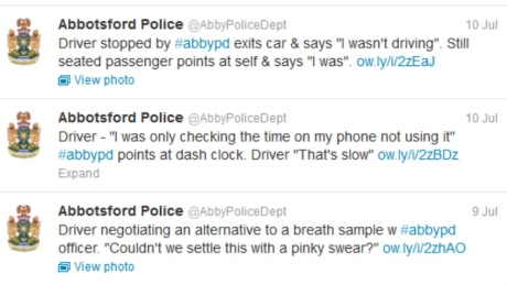 hi-bc-130711-abborsford-police-twitter