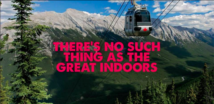 Contest: Your chance to win an Epic Summer family Pass to adventure in the rockies!