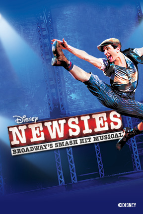 BAC_Seasons_15_16_Generic_showimages_288x432_newsies