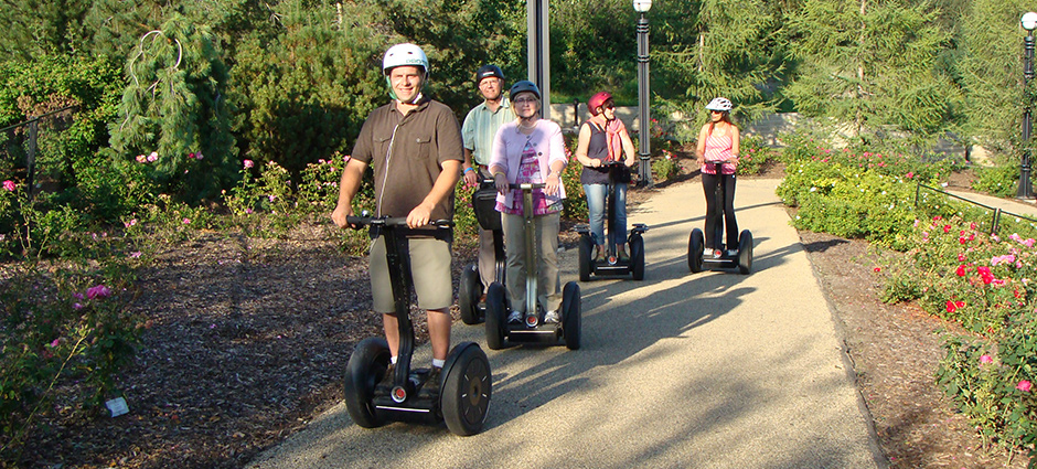 Summer-Segway-Tour