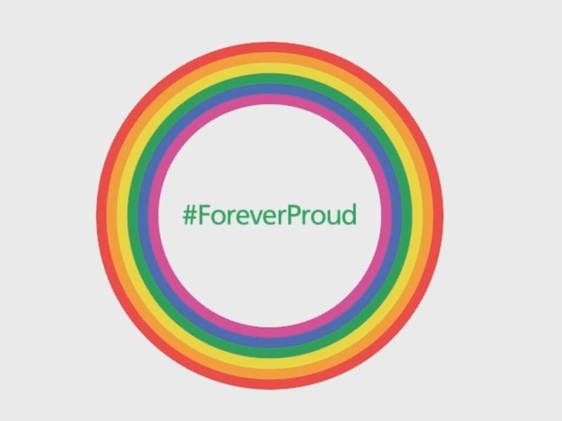 foreverproud