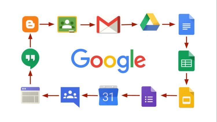 google-apps-750x422
