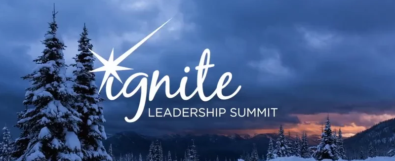 10 Reasons to go to the Ignite Leadership Conference! (Plus, win a ticket!)