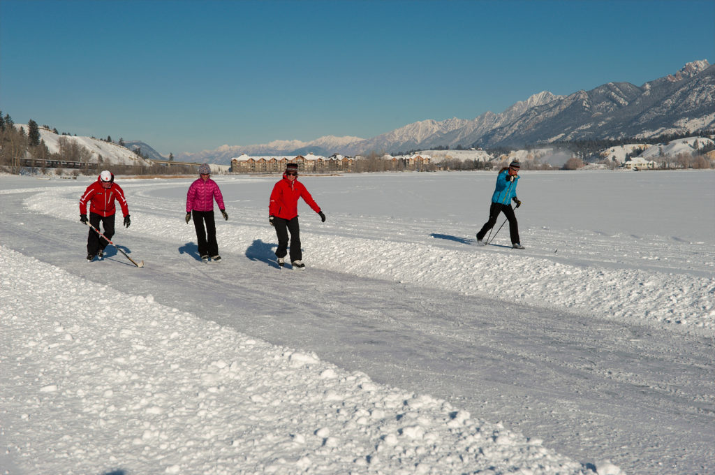 2519161325436851484_nordic-and-skate-trails-invermere-on-the-lake-1