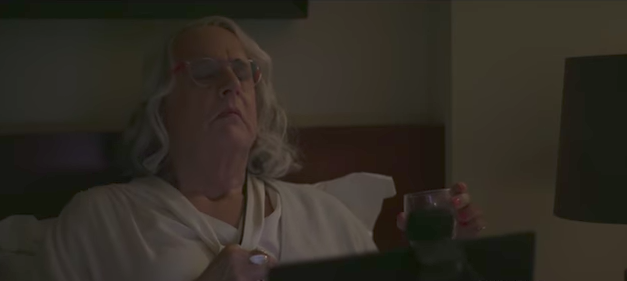 Where to watch Transparent in Canada