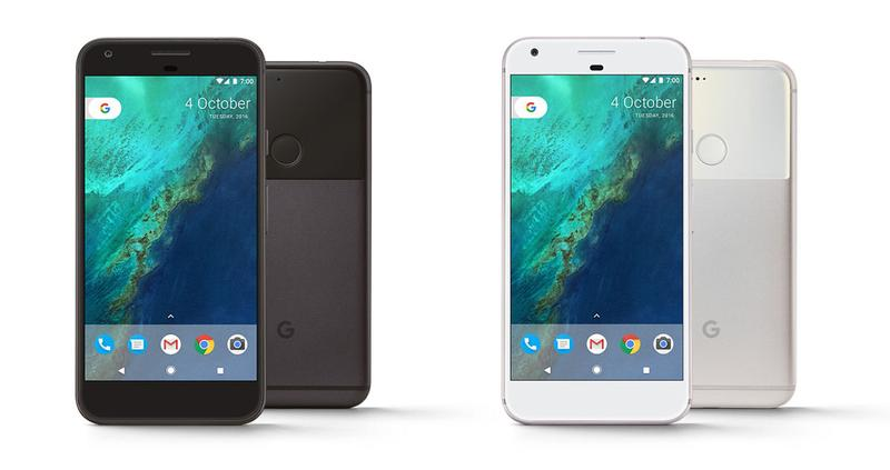 One Year Later:  What I love and hate about my Google Pixel!