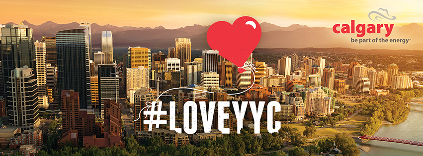 8 can't miss #LoveYYC deals!