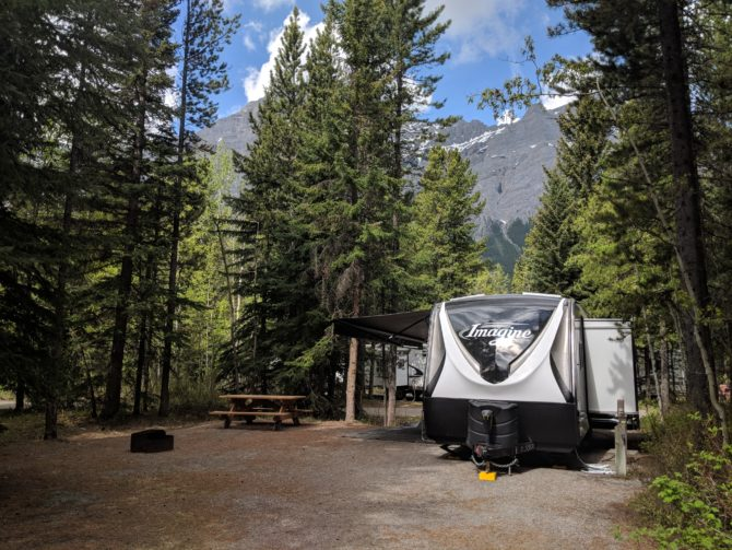 How Wheel Estate allows you to rent other people's RVs and enjoy camping like never before!