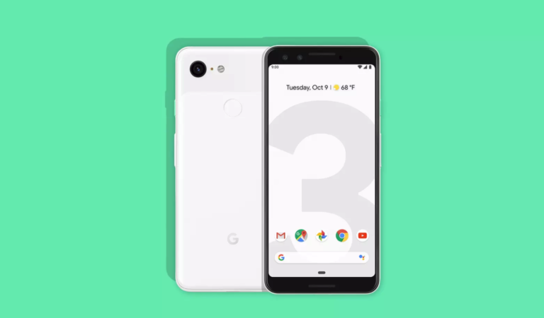 Why you should just switch to the Google Pixel already!